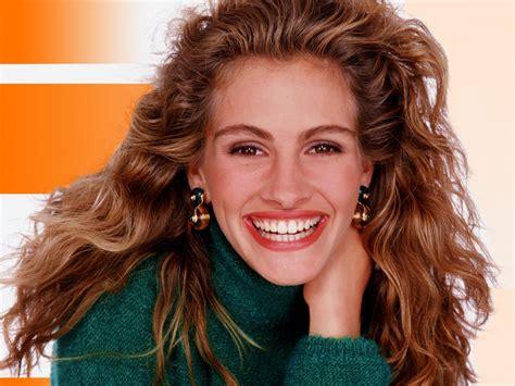 actress julia roberts wikipedia julia roberts pretty woman asztrosal 193 taasztrosal 193 ta