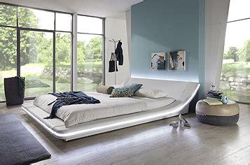 Bett 200x220 Cm Günstig Kaufen  Doppelbetten Von Sam®