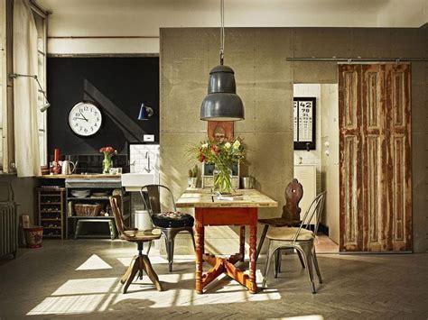 agencer sa cuisine agencer sa cuisine sur un mur pour gagner de l espace