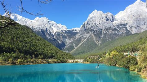 Yunnan 9 Things To Do In China's Wild, Diverse Province. Mint Melbourne St Kilda Rd. Hotel D Angleterre. Le Dixseptieme Hotel. At Whitsunday Vista Resort. Dream Villa Tagoro Hotel. Andre's Mews Hotel. Starhotels Metropole. Doubletree By Hilton Hotel Manchester Piccadilly