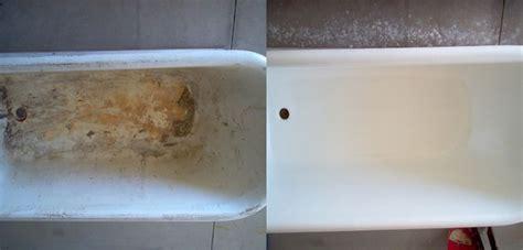 tub refinishing az 1000 ideas about bathtub refinishing on diy