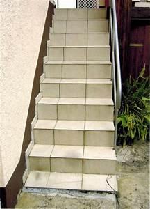 Steinteppich Verlegen Aussen : treppe rutschfest mit steinteppich verlegen lassen renofloor gmbh ~ Eleganceandgraceweddings.com Haus und Dekorationen