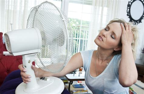 foto de Top 5 Reasons Your AC Will Break This Summer So Good Blog