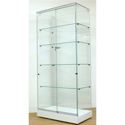 glissiere pour vitrine verre last tweets about vitrine en verre