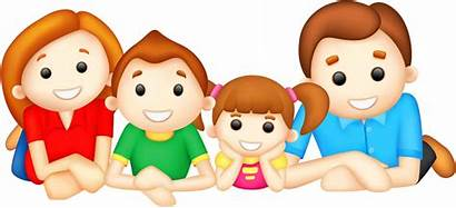 Brother Sister Sisters Clipart Unity Extended Brothers