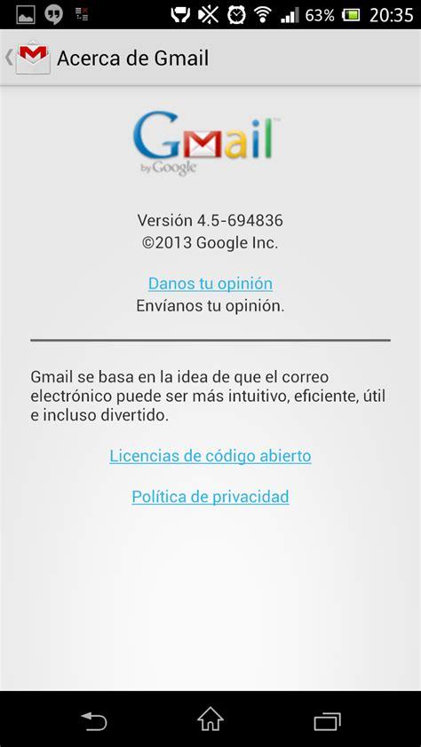 descarga gratuita de gandharvam gmail