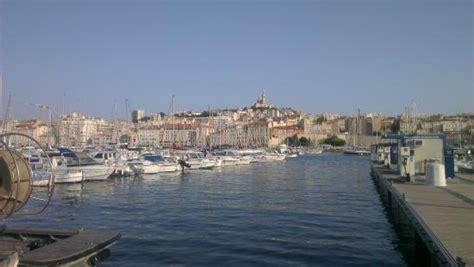 mercure vieux port marseille vieux port picture of mercure marseille centre vieux port marseille tripadvisor