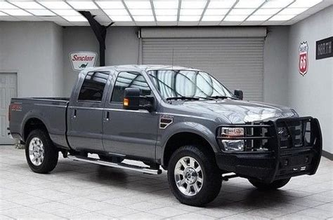 how to work on cars 2010 ford f250 seat position control purchase used 2010 f250 diesel 4x4 fx4 crew heated leather rear camera 20s powerstroke in