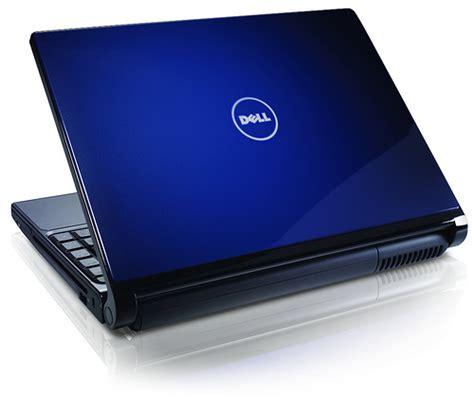 Dell Laptops on Finance