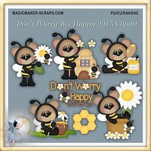 The 25+ best Bee clipart ideas on Pinterest   Cute bee ...