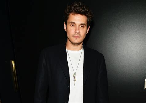 John mayer is back, no doubt about it. John Mayer Shares His Questionable Feminism Views on Instagram