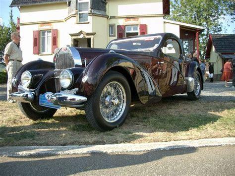 Bugatti type 55 super sport roadster (chassis 55220) automobileweb - bugatti type 57 atalante
