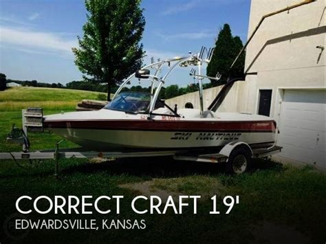 Used Boats For Sale Kansas by Boats For Sale In Kansas City Missouri Used Boats For