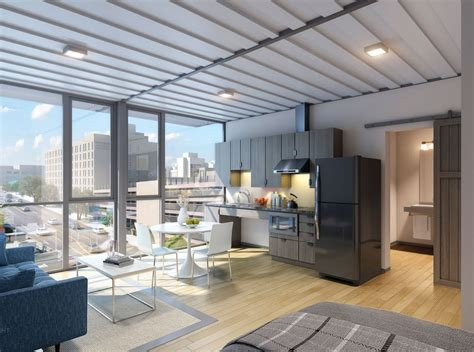 affordable housing  redesigned shipping containers