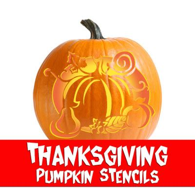 thanksgiving pumpkin designs scary pumpkin stencils pumpkin face patterns jackolantern templates scary pumpkin designs