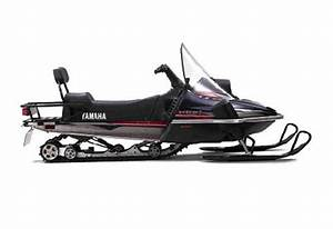 Speedymanual Com   Yamaha Snowmobile 2