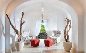 Dekoration Aus Treibholz : kunst und deko aus treibholz nat rliches ambiente zu hause ~ Sanjose-hotels-ca.com Haus und Dekorationen