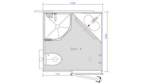 salles de bain pr 233 fabriqu 233 es pour etablissement recevant du
