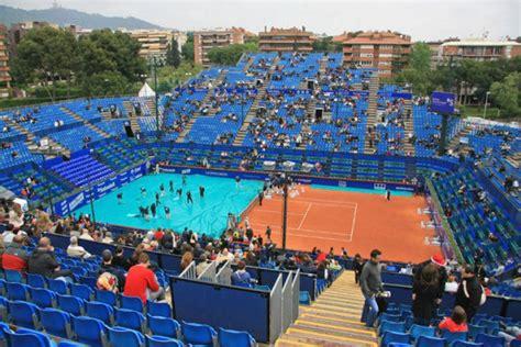 [ 2012 Barcelona Open Banc Sabadell ]  رافـا نـادال