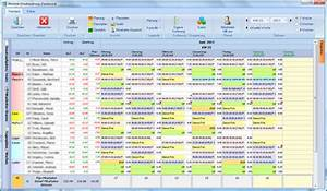 Deckungsbeitrag Berechnen Excel : umsatz durch gewinn ~ Themetempest.com Abrechnung