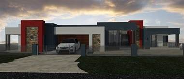 My House Plans Plans South Africa In Addition My House Plans Furthermore Bedroom With Awesome One Bedroom Home