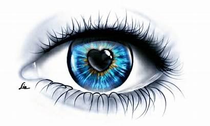 Eye Heart Picsart