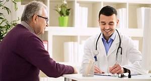 Лучшее в лечении простатита