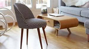 Relooker Des Chaises : d coration diy relooker les fauteuils et les chaises emeraude prestige immobilier ~ Melissatoandfro.com Idées de Décoration