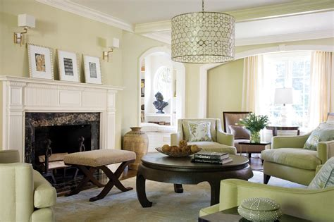 2018 Color Predictions The New Neutral Sage  News And