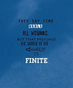17 best Bane Quotes on Pinterest | Infernal devices quotes ...