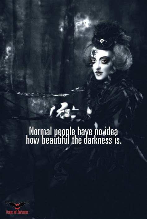 Gothic Quotes About Rating 453 Views 462