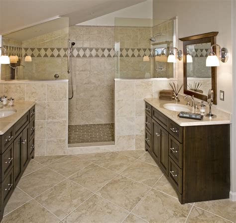 Bathroom Designes by Traditional Bathrooms Designs Remodeling Htrenovations