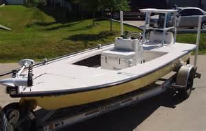 Pathfinder Boats For Sale Houston by Maverick Pathfinder Hewes Owner Pics 2coolfishing