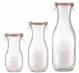 Bocaux En Verre Pour Conserves : annonce grossiste destockage 37345 bocaux en verre ~ Nature-et-papiers.com Idées de Décoration