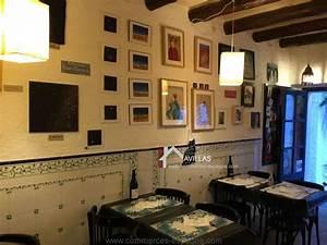 Cadaques  Restaurant