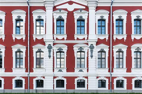 Jelgavas Pils Karte - Foto Kolekcija