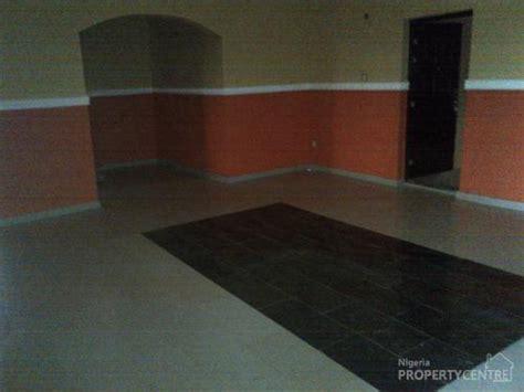 sale bedroom flat sale rccg mowe lagos ibadan express redemption