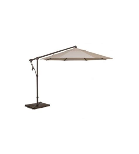 treasure garden patio umbrella replacement canopy replacement umbrella canopies sunbrella in lots of