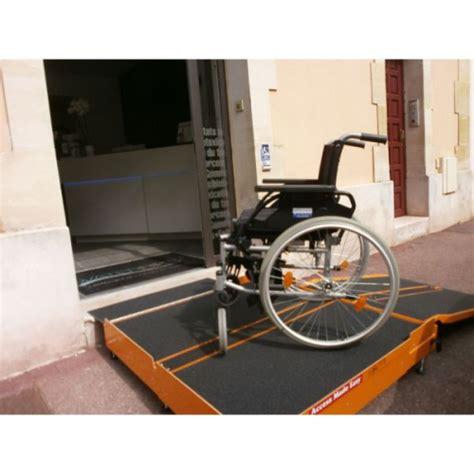 re d acces fauteuil roulant re d acces fauteuil roulant 28 images location fauteuil roulant pliable location fauteuil