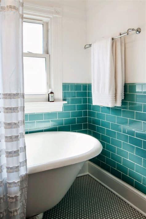 turquoise bathroom ideas  pinterest