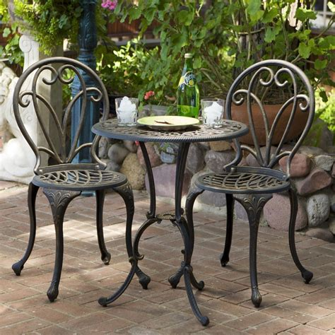 Thomas Cast Aluminum Dark Gold 3piece Bistro Set  Patio. Porch And Patio Furniture Rhode Island. Patio Blocks For Fire Pit. Paver Patio Utah. Patio Landscaping Surrey. Patio Swing Kohls. Patio Mate Installation Instructions. Patio Furniture Bakersfield. Patio Installation Minneapolis