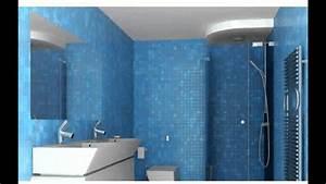 Mosaik Fliesen Kaufen : mosaikfliesen f r dusche neue youtube ~ A.2002-acura-tl-radio.info Haus und Dekorationen