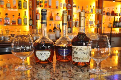 cognac wallpapers images  pictures backgrounds