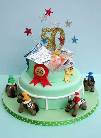 horse racing cake  pinterest horse racing fondant