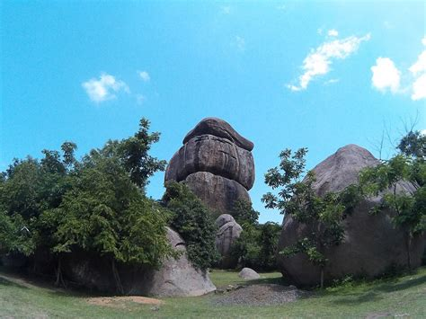 Has a series of outdoor pavilions laid out in a formation similar to that of a luo kisumu has very beautiful and luxarious chilling points on shores of lake victoria, e.g dunga hill. Top Reasons to visit Kisumu City 2020 (10+) • Urban Kenyans
