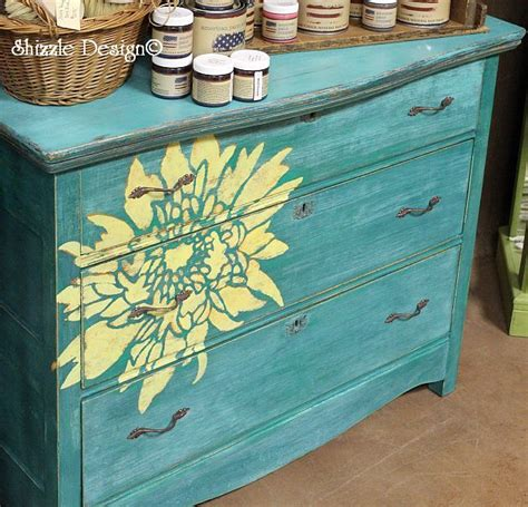 not shabby mi 79 best images about painted dressers grand rapids mi on pinterest hand painted furniture