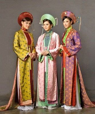 Vietnamese traditional dress by laurie | Ethnic Dress | Pinterest | Traditional