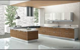 interior decoration in kitchen master modern kitchen interior design stylehomes