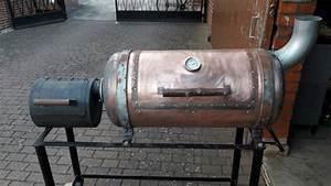Grill Selber Bauen Fass : grill eigenbau amazing einfach genial with grill eigenbau simple wer with grill eigenbau big ~ Orissabook.com Haus und Dekorationen