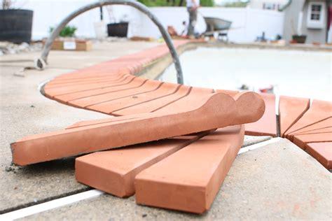 100 swimming bench vifah v1399 backless